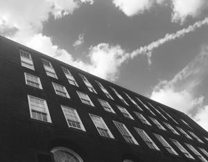 Vidan Lawnes London office